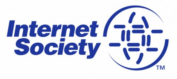 Irish Internet Society